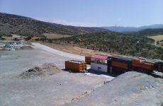 «Επιλογή Ευθύνης»: Παράνομη  και «με τη βούλα» της Διεύθυνσης Περιβάλλοντος  η αποδοχή από τον ΧΥΤΑ  αποβλήτων  της Τρίπολης