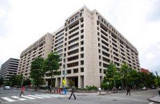 «Κλειδώνει» το νέο φορολογικό νομοσχέδιο