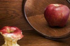 H Νευροανάδραση στην αντιμετώπιση των διαταραχών πρόσληψης τροφής