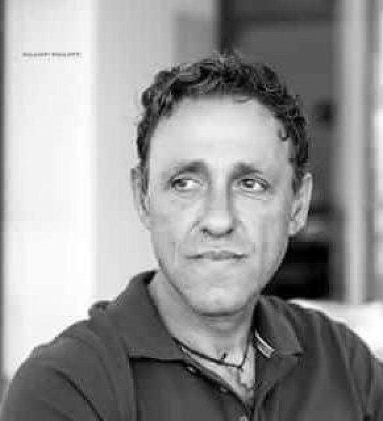 Πανελλήνιο ρεκόρ Χλίτσιου στην Σκανταλόπετρα  Καρπάθου