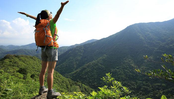 484036-trekking-n12