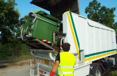 Εντατικοί ρυθμοί για την υπηρεσία Καθαριότητας του Δήμου Νοτίου Πηλίου