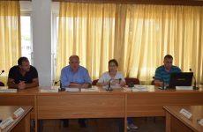 Εκδήλωση για το νέο πρόγραμμα CLLD/LEADER στον Δήμο Ρήγα Φεραίου