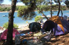 Οδηγίες για διακοπές από την ΕΝΚΑ Βόλου
