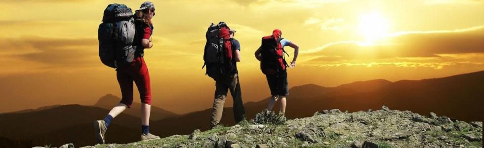 Trekking_980x300