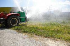 Ανάρτηση καταστάσεων πληρωμών δικαιούχων και απορριπτόμενων αγροτών