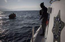 Ευρωπαϊκή Συνοριοφυλακή και Ακτοφυλακή: το Ευρωπαϊκό Κοινοβούλιο εγκρίνει την πρόταση της Επιτροπής