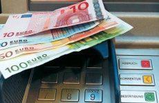 Χριστούγεννα χωρίς ευρώ για Βολιώτη