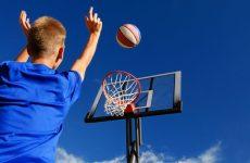 Σε εξέλιξη το 31ο ανεπίσημο τουρνουά μπάσκετ
