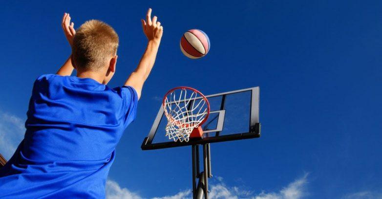 Ολοκληρώνεται το 30ό ανεπίσημο τουρνουά μπάσκετ