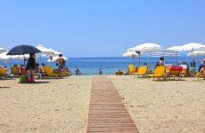 Προσφυγή του Δήμου Ν. Πηλίου στη Δικαιοσύνη κατά του ΠΑΚΟΕ για δυσφήμιση της παραλίας Κορώπης