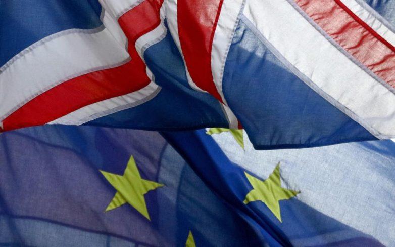 Οργή Βρυξελλών για διαρροές σχετικά με το Brexit