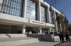Περαιτέρω ανάκριση διέταξε το Συμβούλιο Εφετών για την υπόθεση Καρχιμάκη