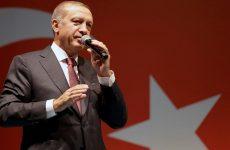 Τουρκία: Εντάλματα σύλληψης κατά 42 δημοσιογράφων