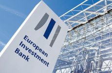 VentureEU: 2,1 δισ. ευρώ για την αύξηση των επενδύσεων επιχειρηματικών κεφαλαίων σε καινοτόμους νεοφυείς επιχειρήσεις της Ευρώπης