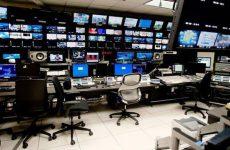 ΕΣΡ: Το 2018 ο διαγωνισμός για τις τηλεοπτικές άδειες – Στα 35 εκ. ευρώ το τίμημα