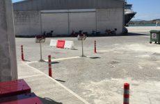ΕΝΠΕ: «Να νομιμοποιηθούν οι λιμενικές εγκαταστάσεις,  που κατασκευάστηκαν από δημόσιο φορέα χωρίς άδεια»