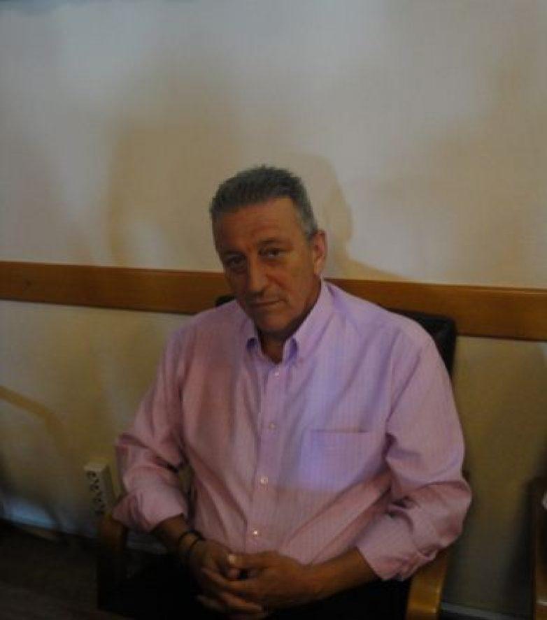 Δημ. Λιβογιάννης: «Η Κοινωνική ευπρέπεια θυσία στο βωμό της μικροπολιτικής»