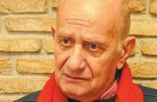 Πέθανε σε ηλικία 87 ετών ο Δημήτρης Μαρωνίτης