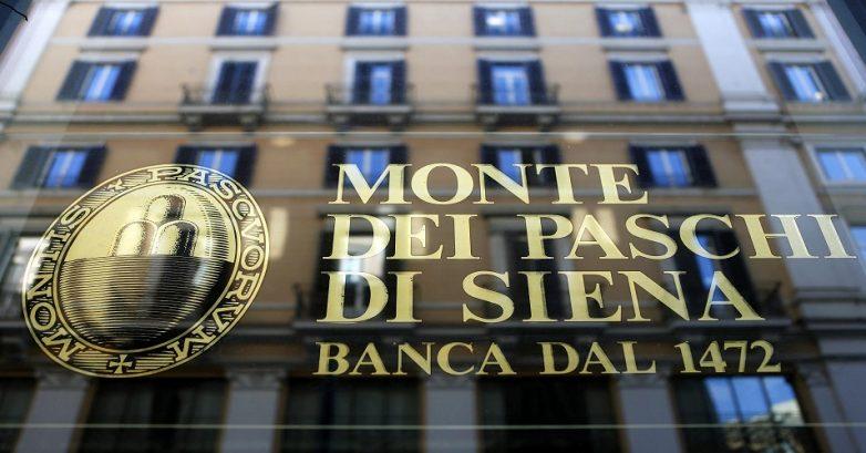 Ιταλός υπ. οικονομικών: Αποκλείεται κούρεμα καταθέσεων
