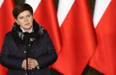 Κράτος δικαίου: Σύσταση της Ευρωπαϊκής Επιτροπής προς την Πολωνία