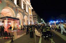 Παγκόσμιο σοκ από το μακελειό στη Νίκαια