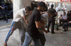 Η πρόταση του εισαγγελέα επί των ποινών για την υπόθεση Noor One