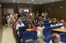 Aπόσυρση του ν/σ για τις εφημερίες ζητούν οι γιατροί του ΑΓΝΒ
