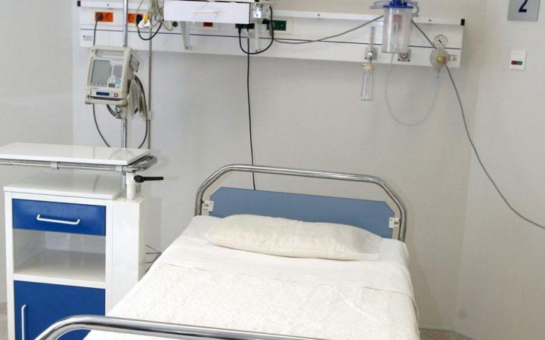 Ακυρώνονται χημειοθεραπείες λόγω ελλείψεων φαρμάκων
