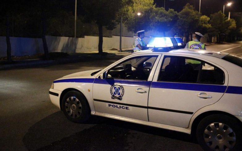Βομβιστική επίθεση σε πολυτελές ξενοδοχείο στη Βουλιαγμένη