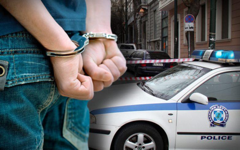 Σκόπελος: Δικογραφία κατά Αλβανού για κλοπή