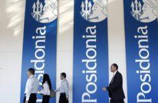 Πρωτοβουλία της ΟΛΒ ΑΕ για συμμετοχή στη Διεθνή Ναυτιλιακή Έκθεση «Ποσειδώνια 2018»