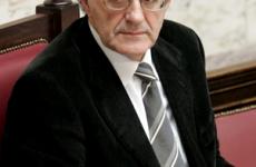 Μήνυση Γ. Σούρλα κατά Γ. Μουλά
