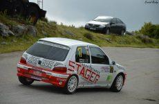 Το Rally Almyros εκκινά  το Σάββατο