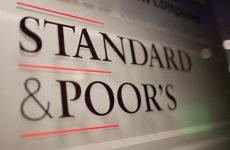 S&P: Σταθερή στο Β- η ελληνική πιστοληπτική αξιολόγηση