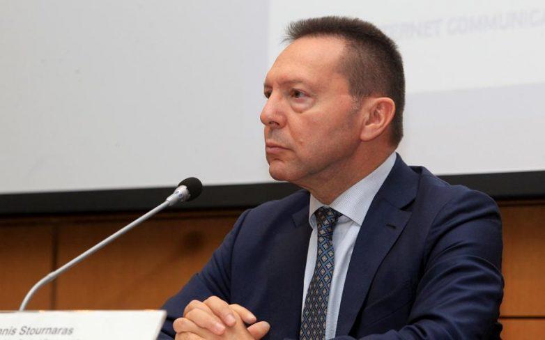 Στουρνάρας: Χαλάρωση των capital controls με στόχο νέες καταθέσεις