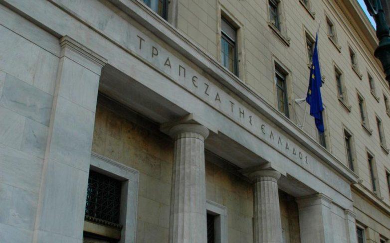 Πιθανή η ένταξη στο QE τον Μάρτιο, αν κλείσει η αξιολόγηση τον Φεβρουάριο