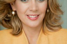 Τζούλια Τσαλίκη: Να ισχύσουν άμεσα αναλογικά διόδια μεταξύ Βόλου-Λάρισας
