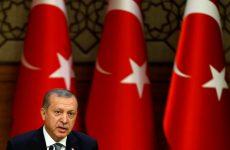 Ιστορικό δημοψήφισμα στην Τουρκία
