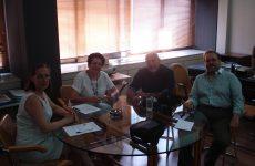 Αναβάθμιση  και εκσυγχρονισμό του λιμανιού ζητά ο ΣΒΘΚΕ