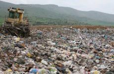 Ποσό  ως αντισταθμιστικό όφελος στο Δήμο Βόλου  από τη λειτουργία του ΧΥΤΑ