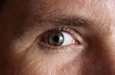 Τη χαμένη τους όραση θα ανακτούν στο μέλλον, οι άνθρωποι που τυφλώθηκαν από γλαύκωμα