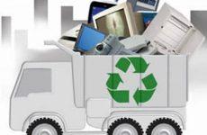 Οδηγός ανακύκλωσης από την ΕΝ.ΚΑ. Βόλου