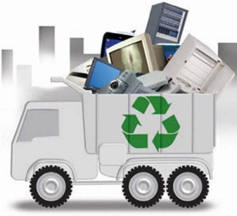Η ανακύκλωση βασική οικολογική επιλογή για την οικονομία