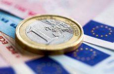 Πληρωμές αναδρομικών κοινωνικού εισοδήματος αλληλεγγύης, επιδόματος ενοικίου