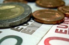 Ελλάδα: Σημάδια ανάκαμψης σε συνάρτηση με την εφαρμογή του προγράμματος