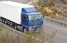 Παράταση προθεσμίας για απόκτηση άδειας άσκησης επαγγέλματος οδικού μεταφορέα