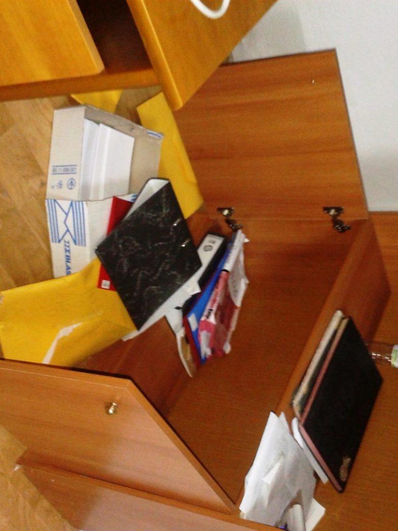 Εξιχνιάσθηκαν έξι κλοπές σε βάρος ηλικιωμένων σε Λάρισα και Βόλο