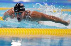 Ρίο: Δικαστικό ένταλμα για κράτηση των διαβατηρίων Αμερικανών αθλητών