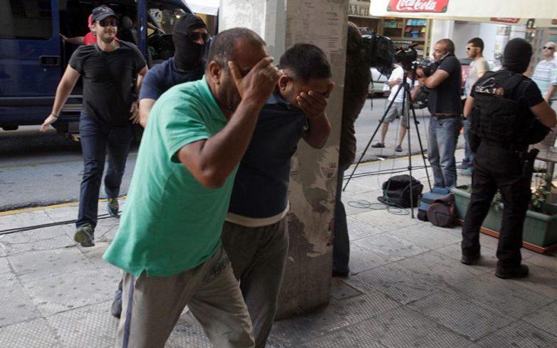 Βαρύτατες ποινές για τους κατηγορούμενους στην υπόθεση «Noor 1»